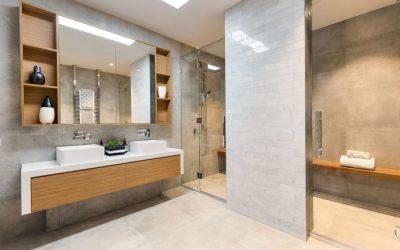 badkamer-sanitop