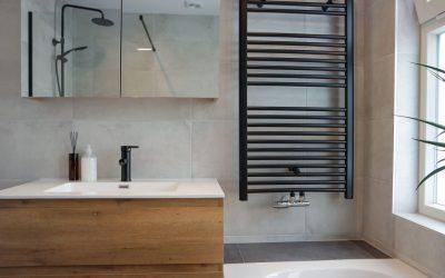 nominatedmodern-bathroom
