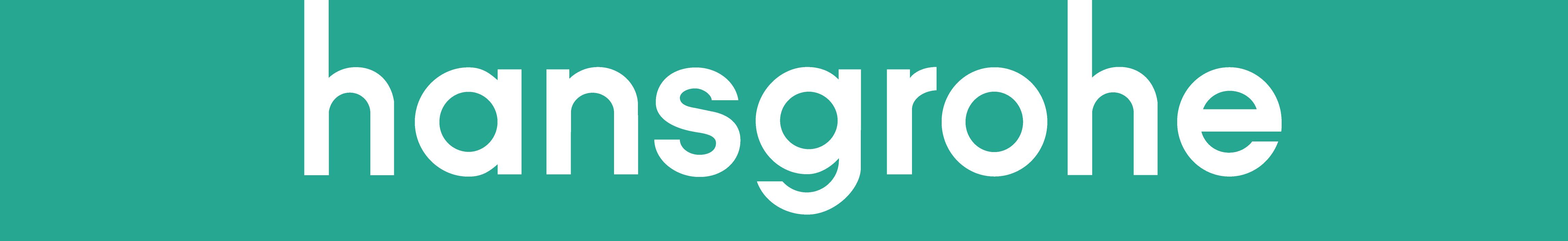 Hansgrohe-Logo-2