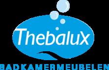 Thebalux Logo